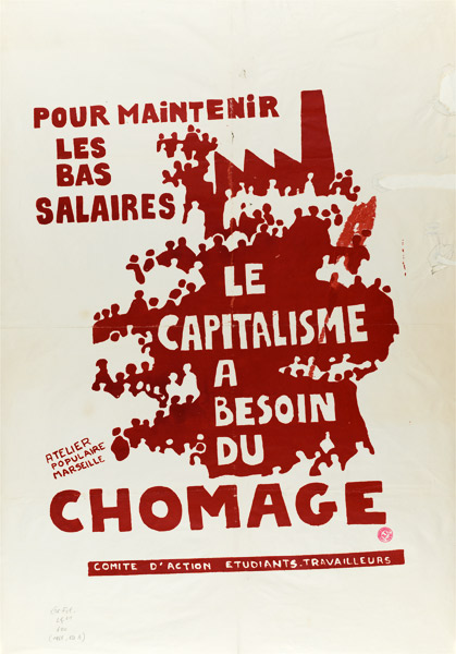 capitalisme-besoin-chomage